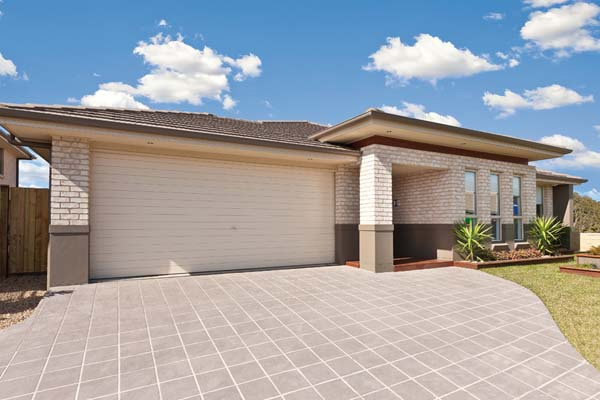 J J Reliable Garage Doorsrage Door Repairs South Eastern Suburbs